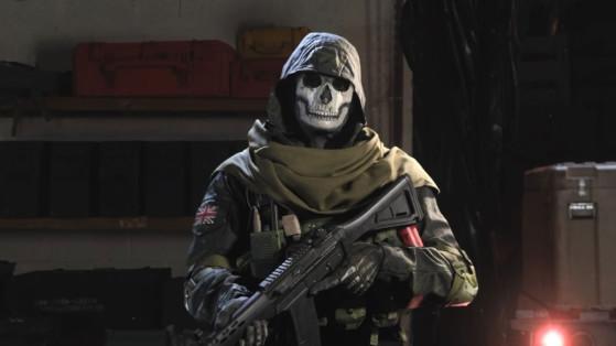 Comment éviter les tricheurs dans Warzone sur PS4 et Xbox ?