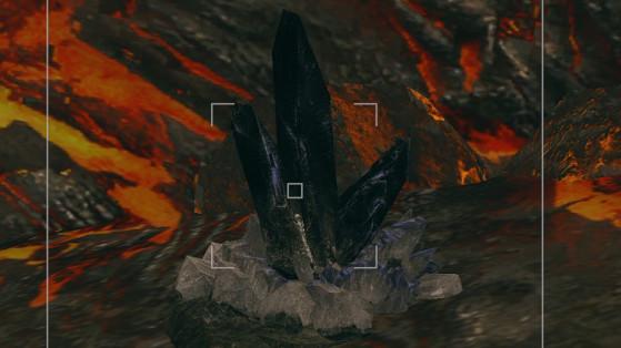 Pierre à feu Monster Hunter Rise : Où en trouver facilement ? Notre guide