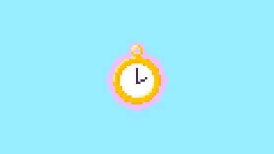 Quels logiciels et chronomètres utiliser pour faire du speedrun ?