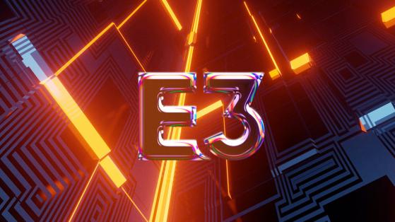E3 2021 : La cérémonie des Awards a récompensé les meilleures annonces