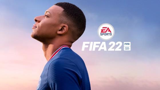 FIFA 22 : Une panoplie de nouveautés pour plus de réalisme