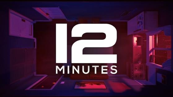 Test de 12 Minutes sur PC : On a cherché midi à quatorze heures