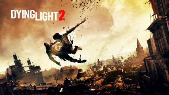 La date de sortie de Dying Light 2 : Stay Human a été reportée
