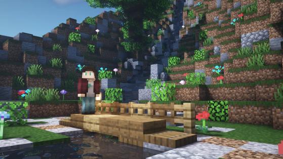 Minecraft : Comment créer son propre serveur