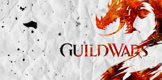 Guild Wars 2, le dossier