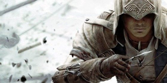 Guide, soluce Assassin's Creed 3