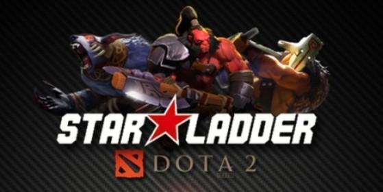 StarLadder Saison 4