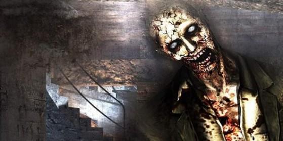 Black Ops 2 améliorer les armes Zombie
