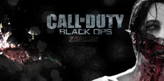 Black Ops 2 : Guide Zombie les secrets