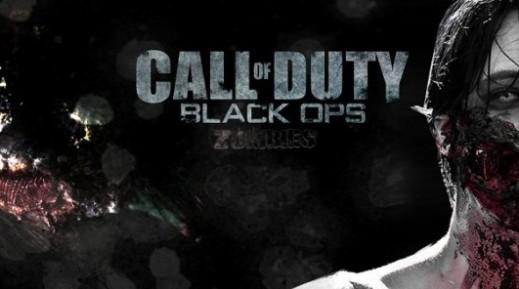 Black Ops 2 Guide Zombie Les Secrets