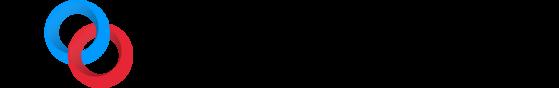 Le KTA a un partenariat avec la plateforme Toornament - Dofus