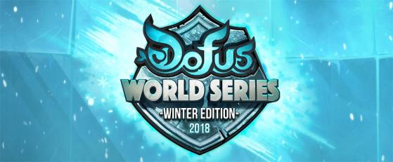 Le KTA est un nouveau tremplin pour les Dofus Worlds Series - Dofus