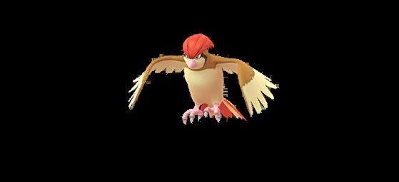 Pokémon Let's GO Pikachu et Évoli