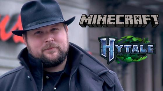 Hytale, FAQ, réponses aux questions, infos sur le jeu