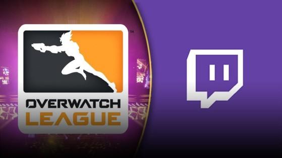 Overwatch League 2019, OWL S2 : chiffres et comparaison S1