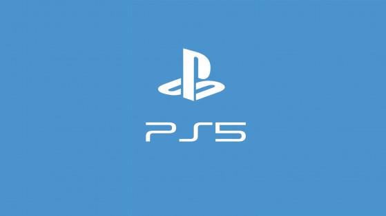PS5 : Premières infos officielles