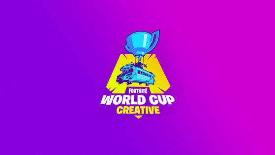 Fortnite : World Cup Créative en parallèle de la World Cup