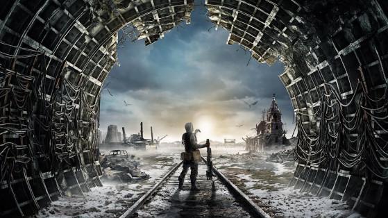 Metro Exodus : pass expansion, contenu téléchargeable, nouveautés