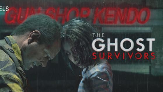 Resident Evil 2 : Soluce des survivants fantôme, Le deuil attendra
