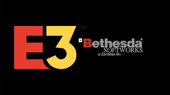 E3 2019 Bethesda : Résumé de la conférence, récapitulatif
