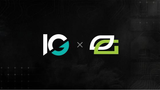 LoL - LCS 2019 : Immortals acquiert OpTic Gaming