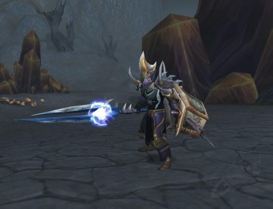 World of Warcraft : Classic