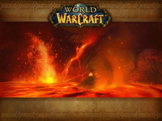 WoW Classic : Cœur du Magma, raid guide