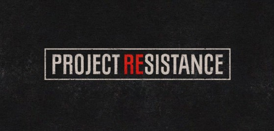 Resident Evil : Project Resistance sera dévoilé le 9 septembre en live