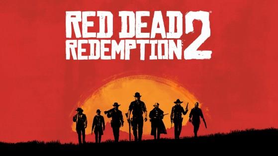 RDR2 : Undead Nightmare 2, extension, Halloween, rumeur, Red Dead Online