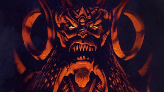 Diablo 3 : Événement L'âge sombre de Tristram de retour