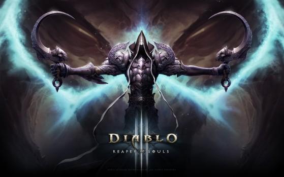 Diablo 3 : Serveurs de test Patch 2.6.8, RPT, PTR, Saison 20, set