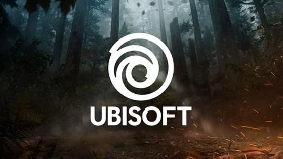 Ubisoft sortira 5 jeux AAA entre avril 2020 et mars 2021