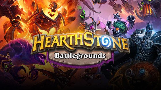Hearthstone Battlegrounds : Guide avancé