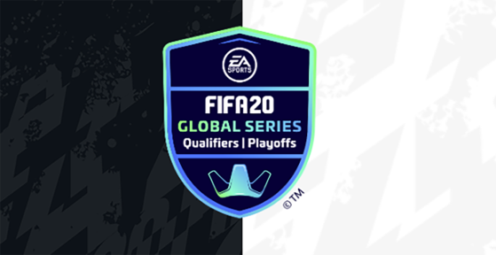 FIFA 20 : EA Sports suspend les FIFA 20 Global Series