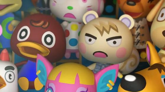 Coronavirus, Animal Crossing New Horizons : un DLC de prévu mais retardé par la pandémie