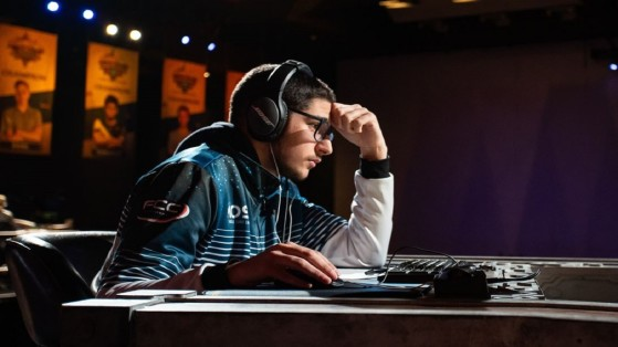 Hearthstone : interview xBlyzes, futur GrandMaster 2020