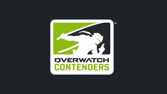 Overwatch Contenders : Nombreux départ d'équipes, Envy