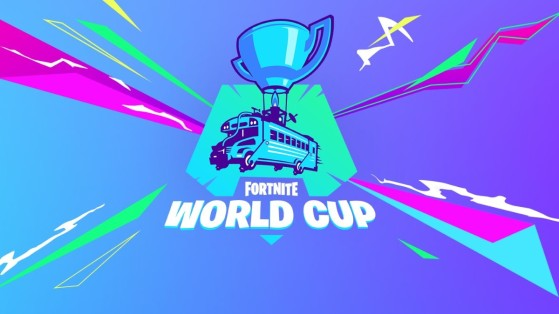 Fortnite : World Cup 2020 annulée