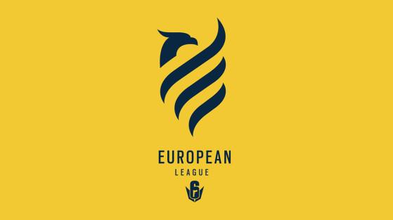 Esport - Rainbow Six Siege : Entretien avec Ubisoft à propos de l'European League