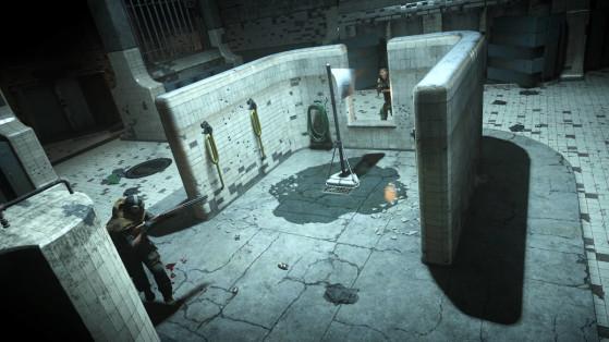 Call of Duty Warzone : nouveau mode trio classique, maj de la playlist du 23 mai PS4, PC et Xbox One
