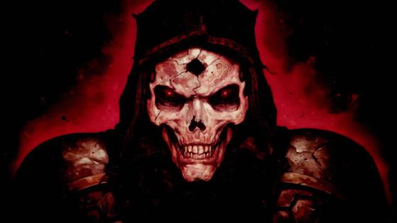 Rumeur : Diablo 2 Resurrected pourrait être annoncé le 29 juin