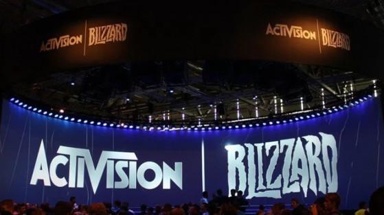 Une baisse du coût des franchises Overwatch et Call of Duty à venir ?