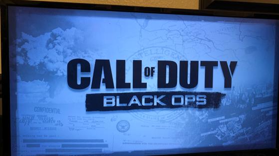 Call of Duty 2020 : un premier nom est donné