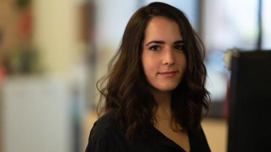 Esport - R6S : Entretien avec Alicia Bohbot, Event & Esports Brand Manager chez Ubisoft