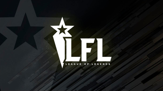 LoL - LFL Summer Split 2020 : programme, classement, résultats, équipes