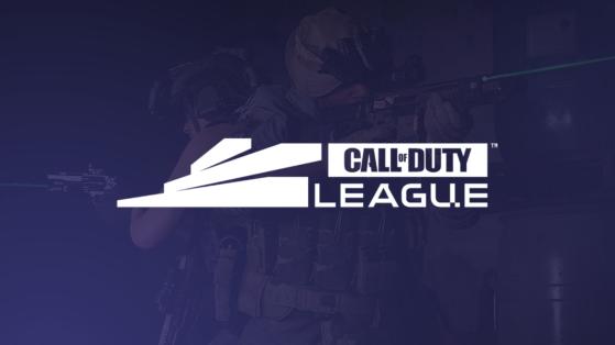 Call of Duty League 2021: tous les changements d'équipes confirmés