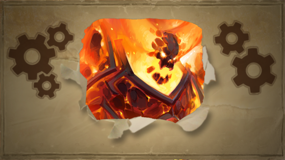 Hearthstone : Le patch 18.4.2 impactera Battlegrounds avec le nerf attendu de Ragnaros !