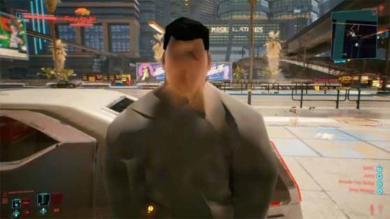 Cyberpunk 2077 PS4, Xbox One : Comment se faire rembourser et alternatives
