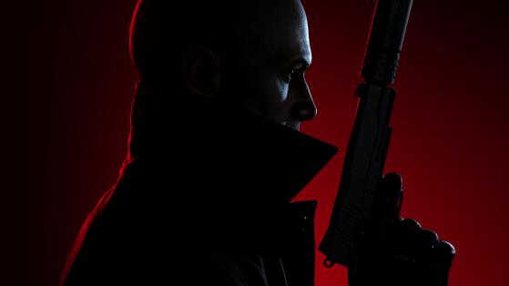 Preview de Hitman 3 : assassin insensible