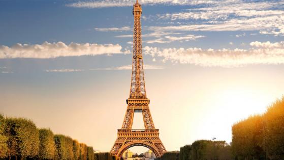 Esport - Rainbow Six Siege : Le Six Invitational se jouera à Paris